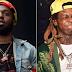 "Madeintyo remixa faixa ""Swag Surf"" do Lil Wayne; ouça"