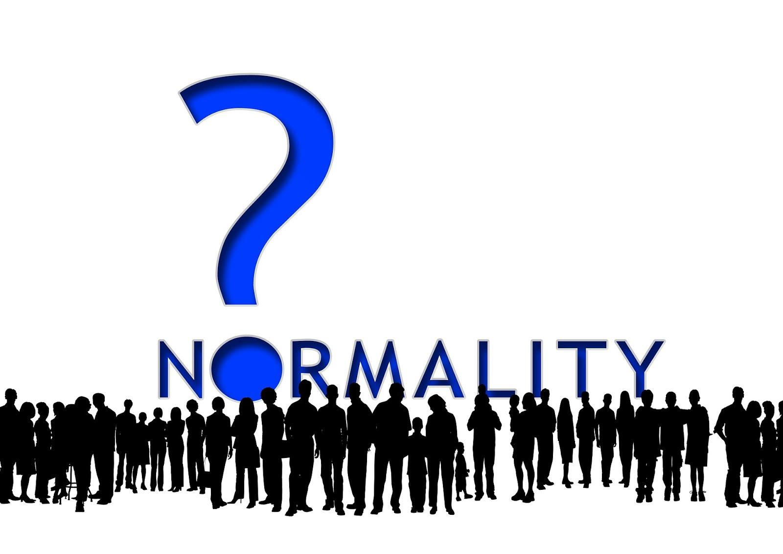 Texas Entrepreneur Network Blog The New Normal For Venture Capital