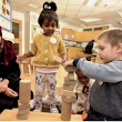 Early years assessment in schools: time the game was over