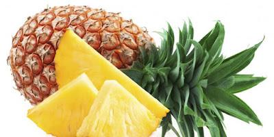 makanan yang tepat untuk menurunkan berat badan