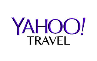 Yahoo Travel - Yahoo Voyage