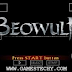 Beowulf (USA) PPSSPP ISO CSO Highly Compressed 349MB