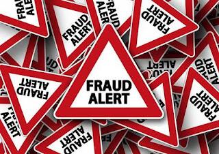 Investors Beware #2: Penny stocks fraud
