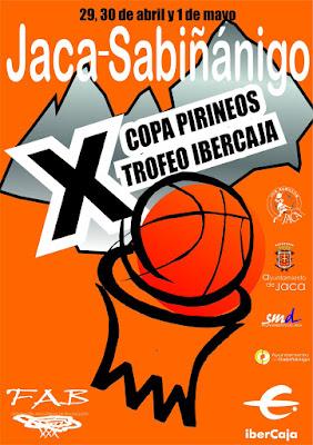 http://www.fabasket.com/torneopirineos/