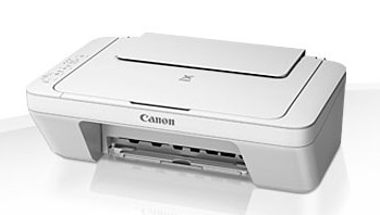 canon pixma mg2550 t l charger pilotes pour windows macos. Black Bedroom Furniture Sets. Home Design Ideas