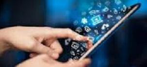 मोबाइल विजिटर बढ़ाने का जबरदस्त तरीका - Mobile visitor badhane ka jabardast tarika
