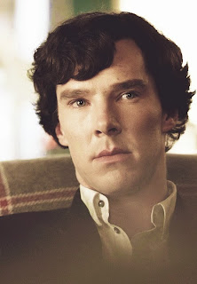 Benedict Cumberbatch returns as BBC Sherlock Season 3 US Premiere Jan 19 2014