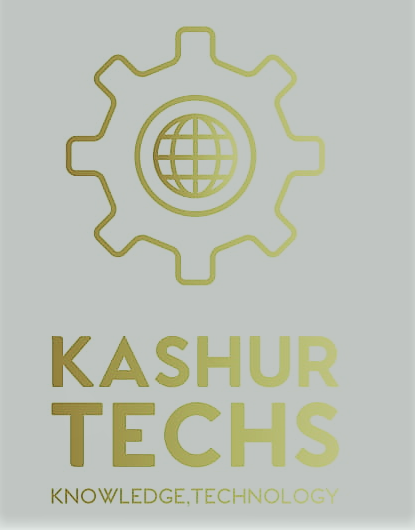 KASHUR TECHS: Hack wifi with Android termux app