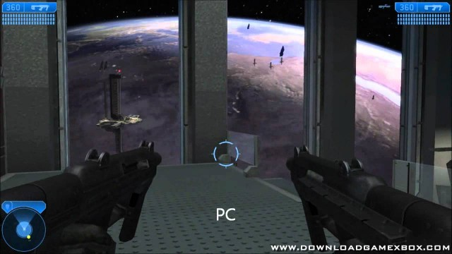 Halo 2 Xbox Iso Torrent Download