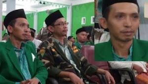 Dugaan Selingkuh Ketua GP Ansor Jepara, Pemuda Aswaja: Aib Orang itu Ditutupi bukan Disebar