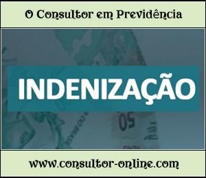 Indenização de Contribuições Previdenciárias Prescritas