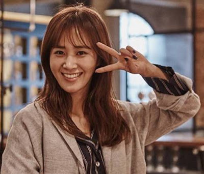 SNSD Yuri Local Hero Pictures