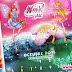 ¡Calendario Winx Club All Octubre 2015! - Winx Club All October 2015 Calendar!