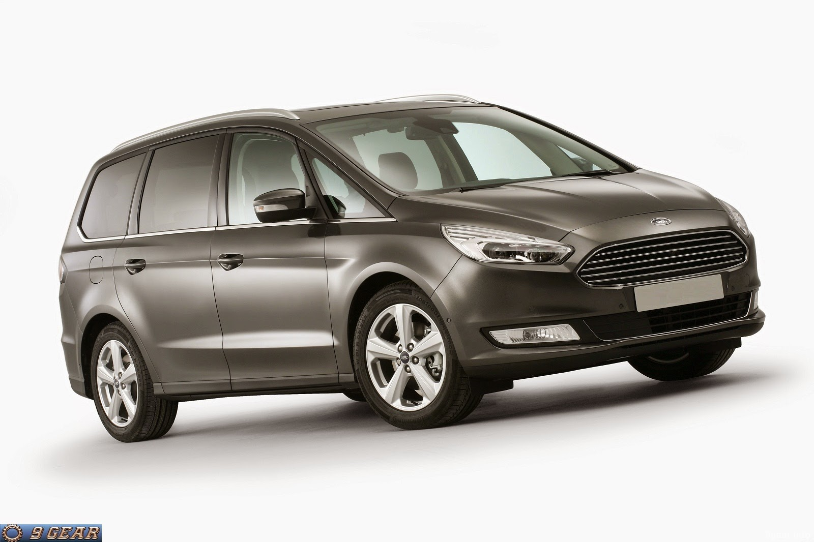 2016 ford galaxy flexible for family life car reviews new car pictures for 2018 2019. Black Bedroom Furniture Sets. Home Design Ideas