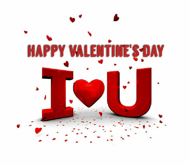 I-love-you-images-quotes-and-pictures-for-valentines-day