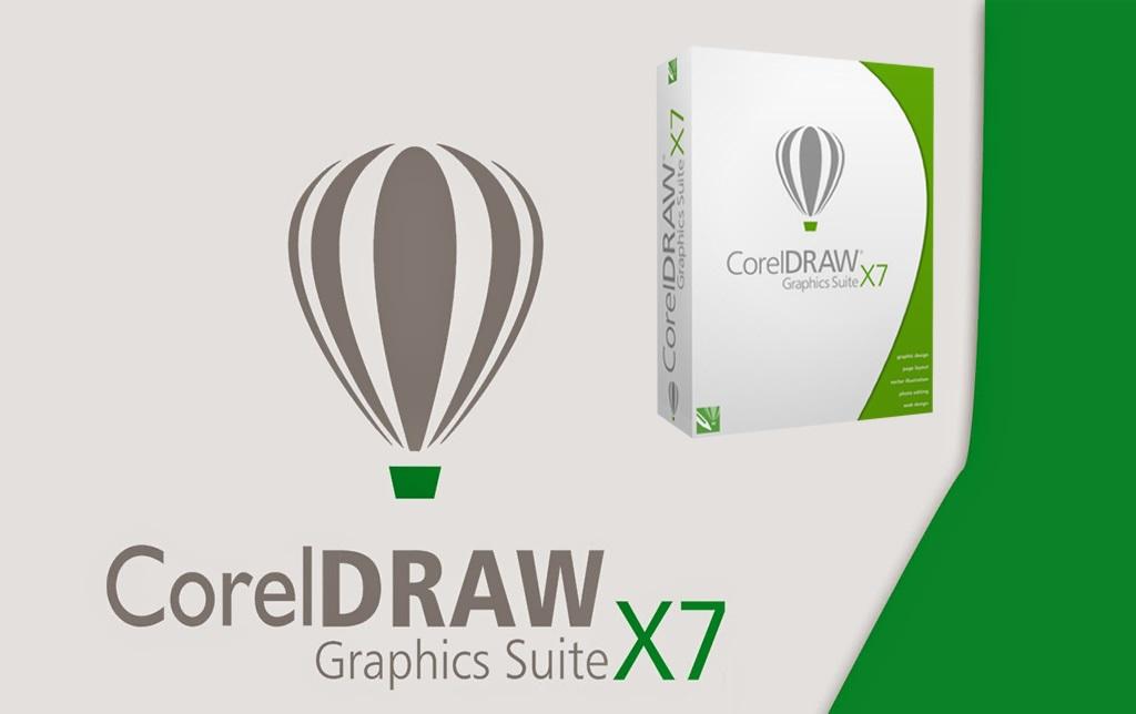 download corel draw portable x7
