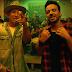 """""""Despacito"""" completa centésimo dia no topo do iTunes"""
