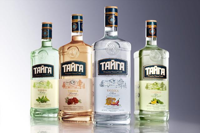 binh-thuy-tinh-dung-ruou-taiga-vodka