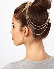 wedding accessories headpieces in Senegal, best Body Piercing Jewelry