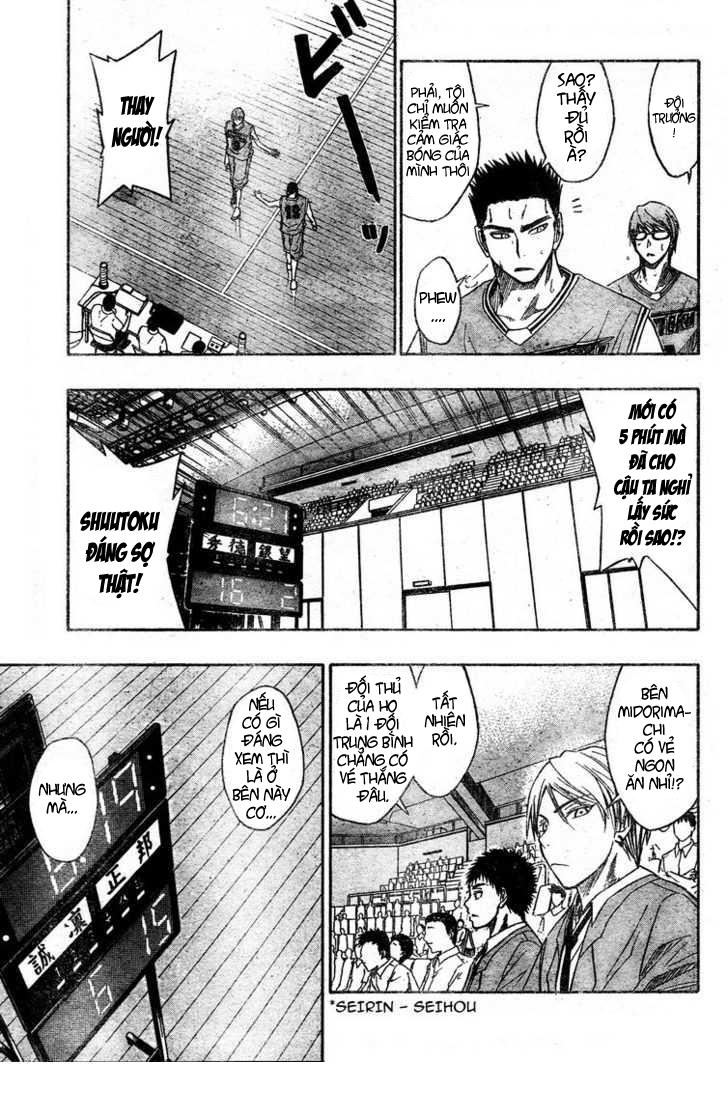 Kuroko No Basket chap 021 trang 4