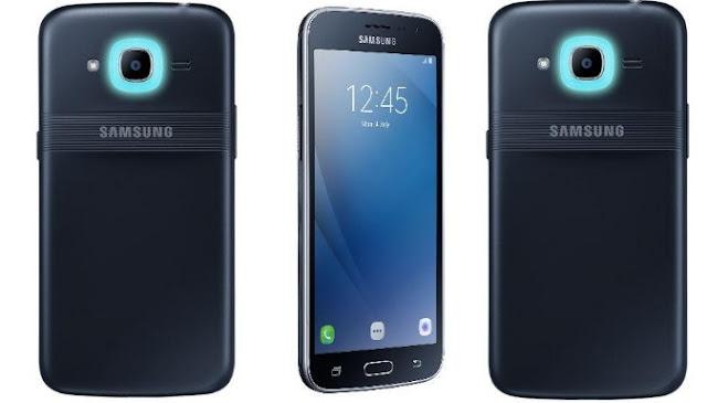 Keunggulan, Kelebihan dan Kekurangan, Kelemahan HP Samsung Galaxy J2 Pro Tahun 2018