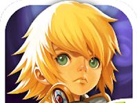 Dragonnest Awake Mobile MOD APK v0.112.0 Terbaru Gratis