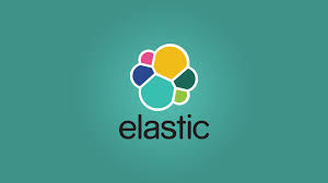 Overview of elasticsearch