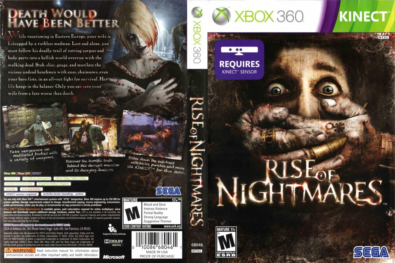 Juegos De Xbox Omarspy Juegos De Xbox Para Kinect