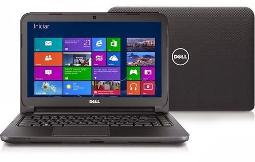 Dell Inspiron 14 3421 Drivers For Windows 8 Free Downloads