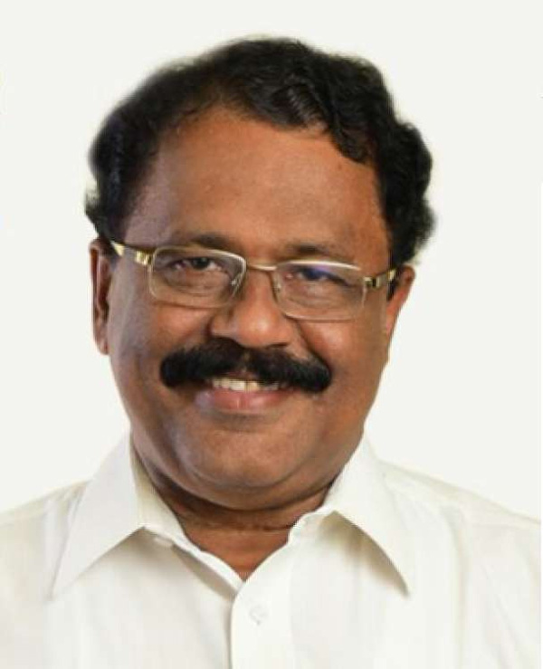 Kerala BJP chief P S Sreedharan Pillai and other leaders receives death threat, Kannur, News, Politics, BJP, Life Threat, Complaint, Leaders, Police, Probe, Kerala