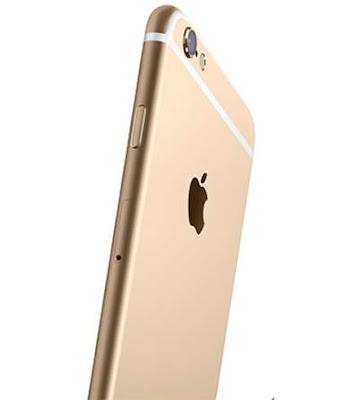 Harga iPhone 7 Di UK