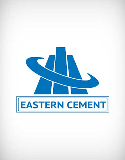 eastern cement vector logo, eastern cement logo vector, eastern cement logo, eastern cement, eastern logo vector, cement logo vector, ইস্টার্ন সিমেন্ট লোগো, eastern cement logo ai, eastern cement logo eps, eastern cement logo png, eastern cement logo svg