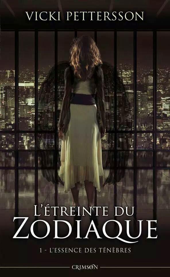 http://lachroniquedespassions.blogspot.fr/2014/06/letreinte-du-zodiaque-1-lessence-des.html