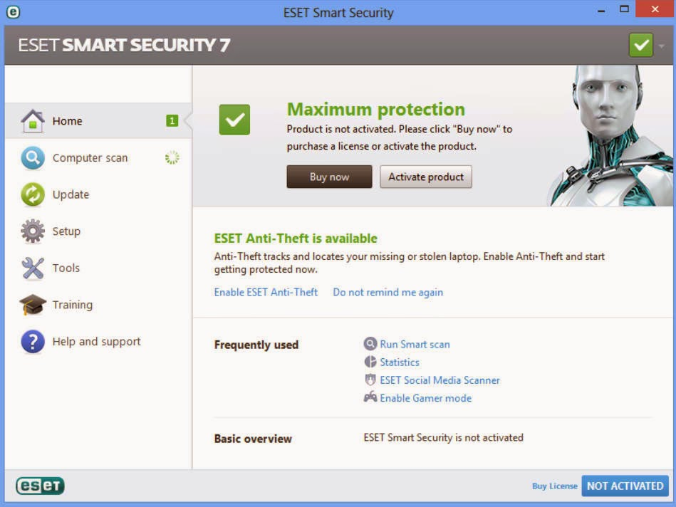 eset smart security latest version free download