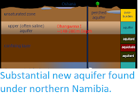 http://sciencythoughts.blogspot.co.uk/2012/07/substantial-new-aquifer-found-under.html