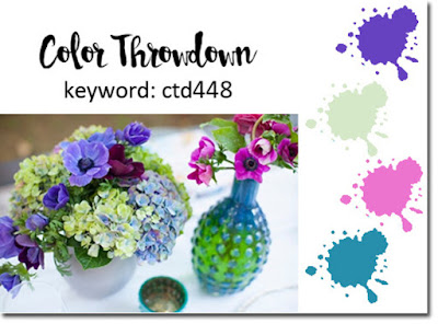 http://colorthrowdown.blogspot.com/