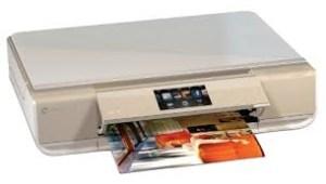 Impressora HP ENVY 110 D411b