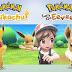 Pokémon: Let's GO! Pikachu / Eeve sí contarán con funcionalidades online