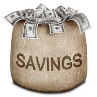 طرق حفظ المال