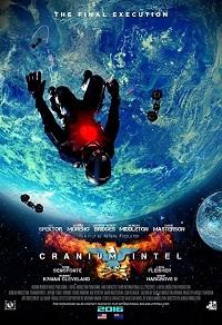Watch Cranium Intel Online Free in HD