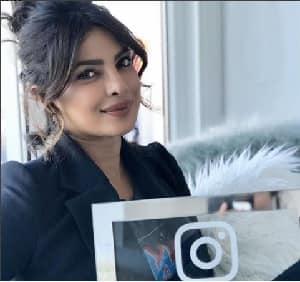 Priyanka Chopra: Height, Popularity, Looks, Tweets, More