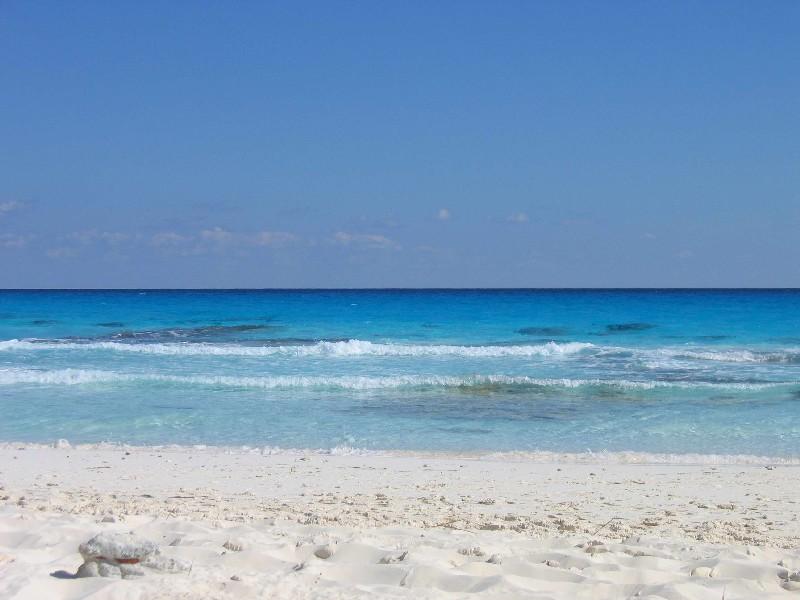 pictures playa del carmen mexico
