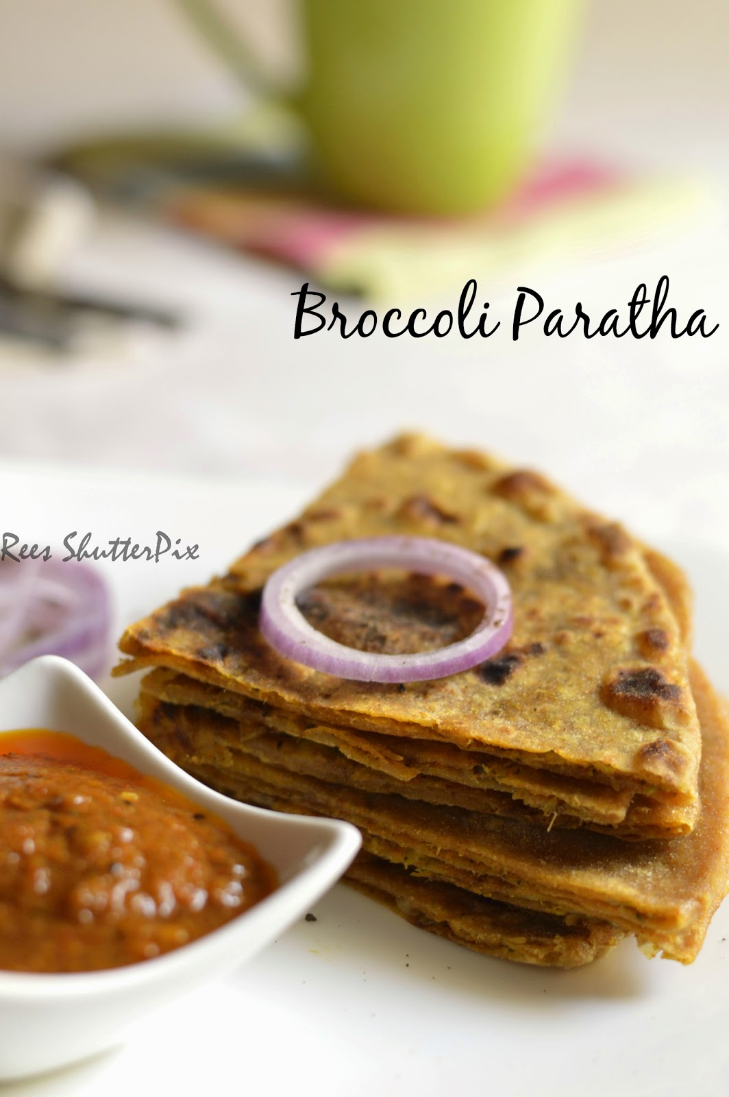 broccoli paratha recipe, paratha recipe indian, Indian paratha recipes, broccoli recipes