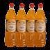 Safflower (Kardai) Oil 500 ml