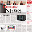 IT&Security News №34 | ProSystem News