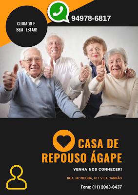 http://www.casaderepousoresidencialagape.ga/