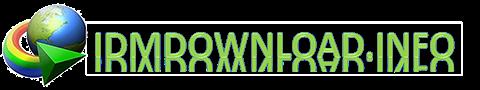 IDM ถาวร 2020 | ดาวน์โหลดฟรี | idmdownload.info