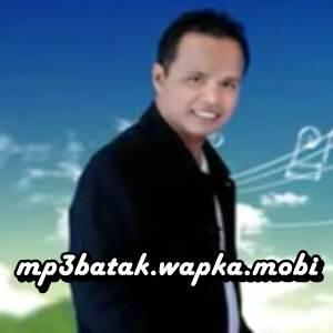 Dompak Sinaga - Dang Sanggup Au Marsirang (Full Album)
