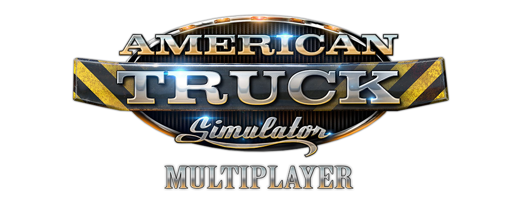 American Truck Simulator Multiplayer - EXT Mods