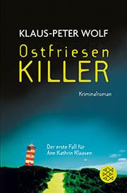 http://www.fischerverlage.de/buch/ostfriesenkiller/9783596166671